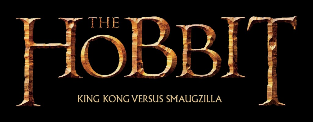 THE-HOBBIT-TABA-21