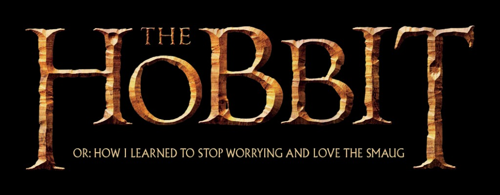 THE-HOBBIT-TABA-22
