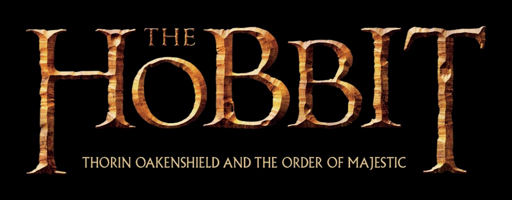 THE-HOBBIT-TABA-23