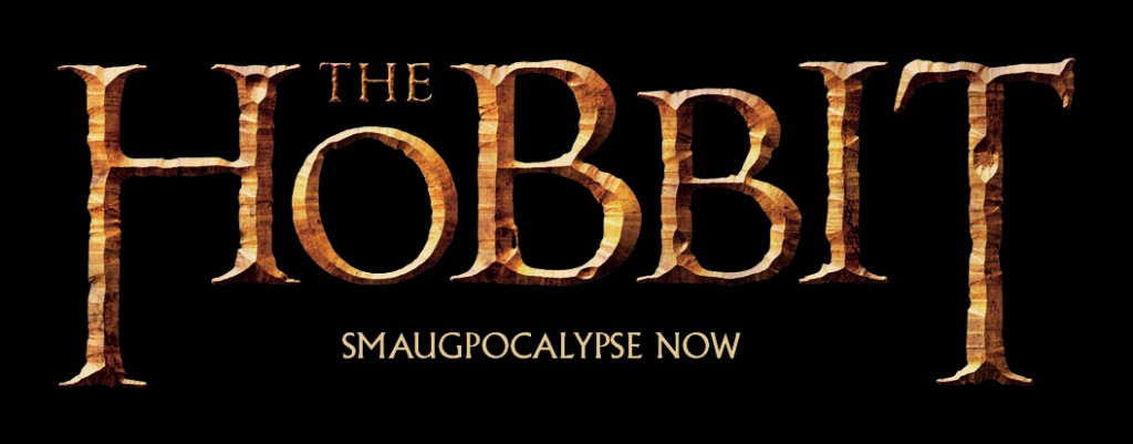 THE-HOBBIT-TABA-26