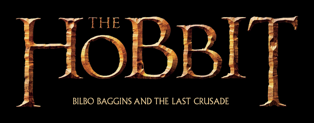 THE-HOBBIT-TABA-4