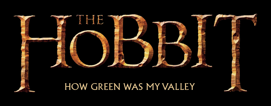 THE-HOBBIT-TABA-5