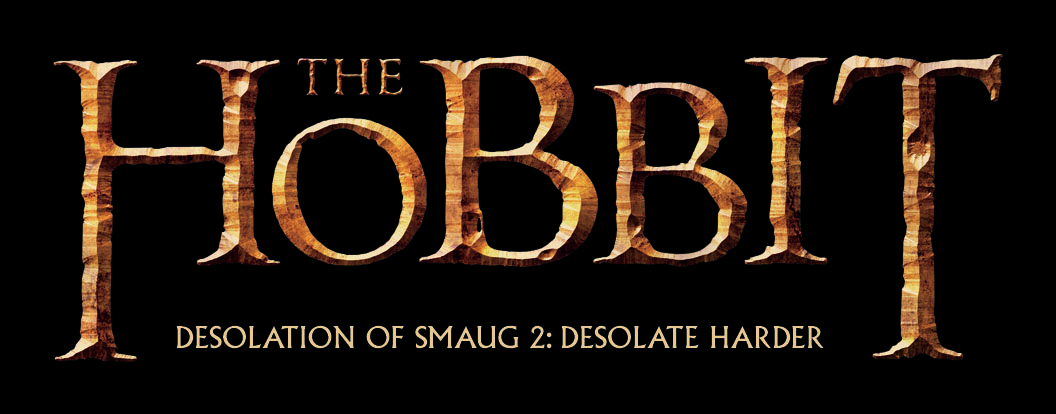 THE-HOBBIT-TABA-6