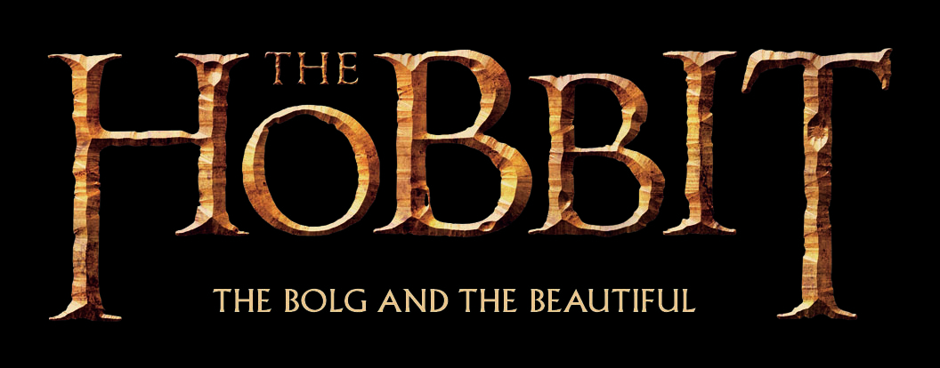 THE-HOBBIT-TABA-9