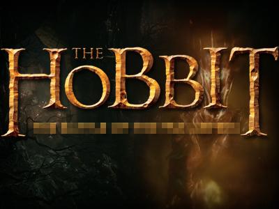 Peter Jackson dévoile le titre du dernier volet du Hobbit !