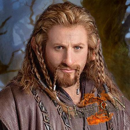 hobbitcon_2-content-dean_ogorman-540