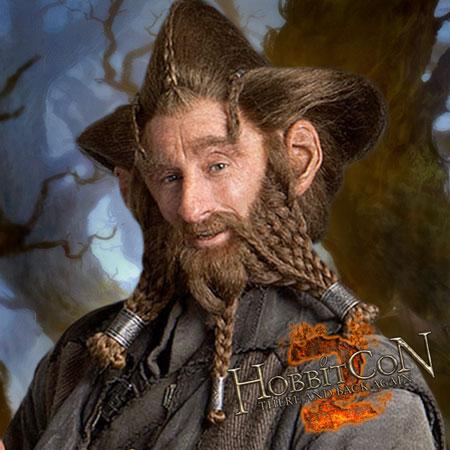 hobbitcon_2-content-jed_brophy-450