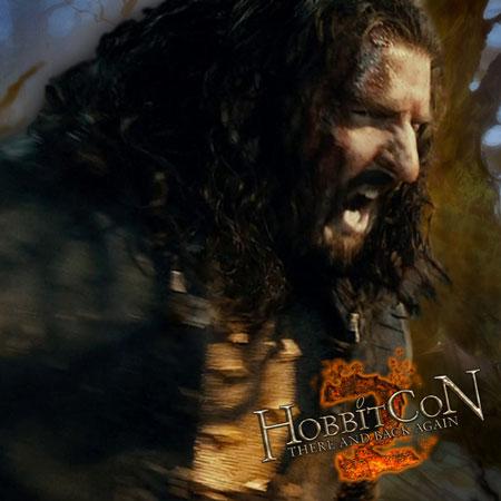 hobbitcon_2-content-mark_aitkin-450
