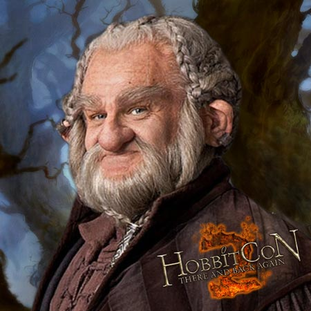 hobbitcon_2-content-mark_hadlow-450