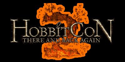 hobbitcon_2-logo-400x200