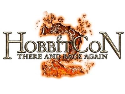 hobbitconune