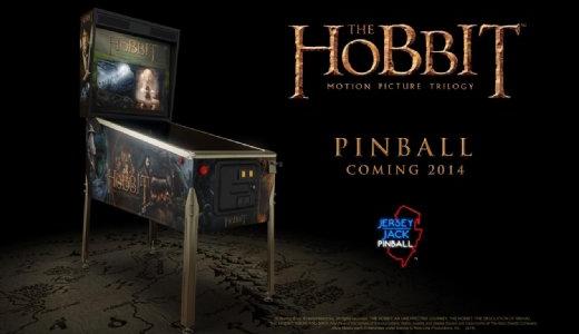 hobbitpinball_Marquee