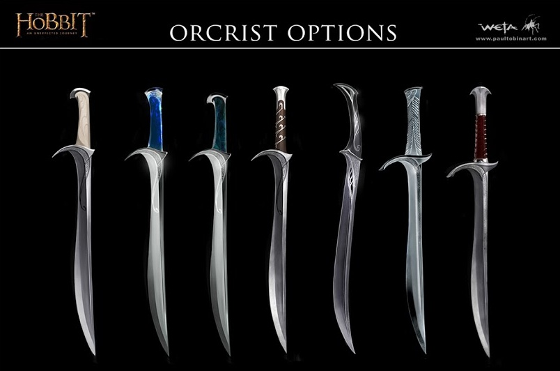 orcrist_options_2