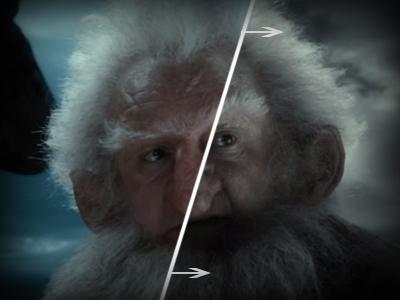 Trailer vs Film : les impressionnantes différences