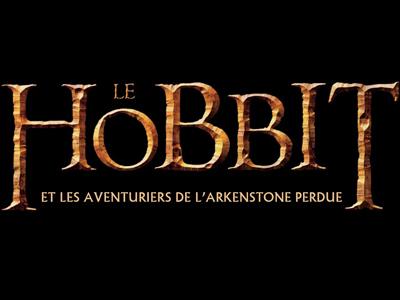 Des titres loufoques pour le Hobbit