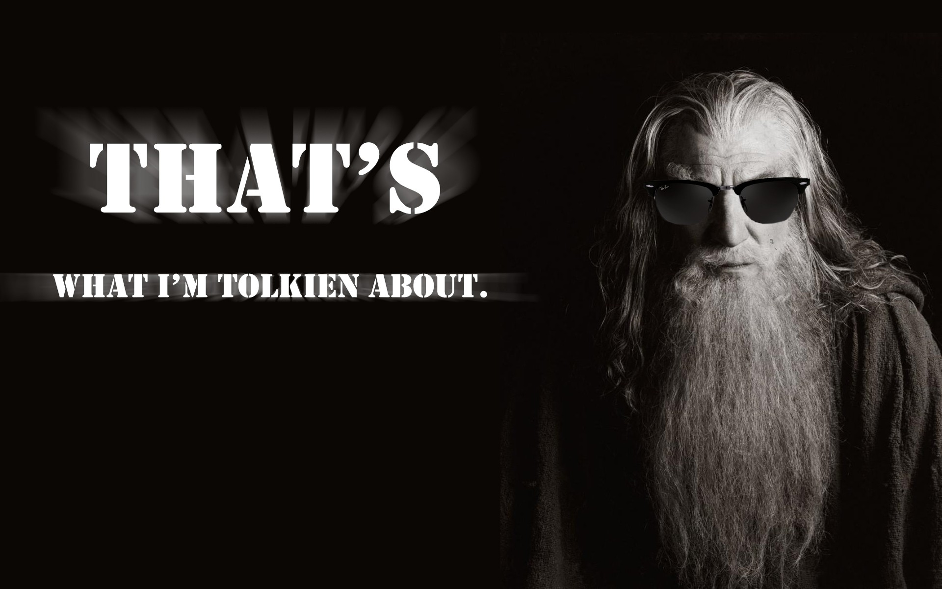 What-Im-Tolkien-About