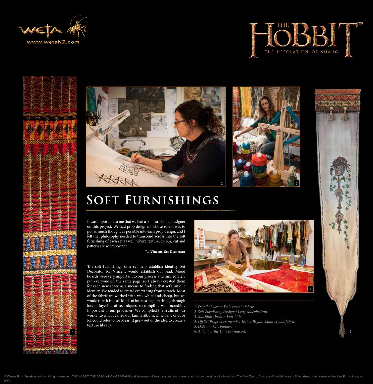 hobbit-chroniclesDoSCloaksDaggersb2