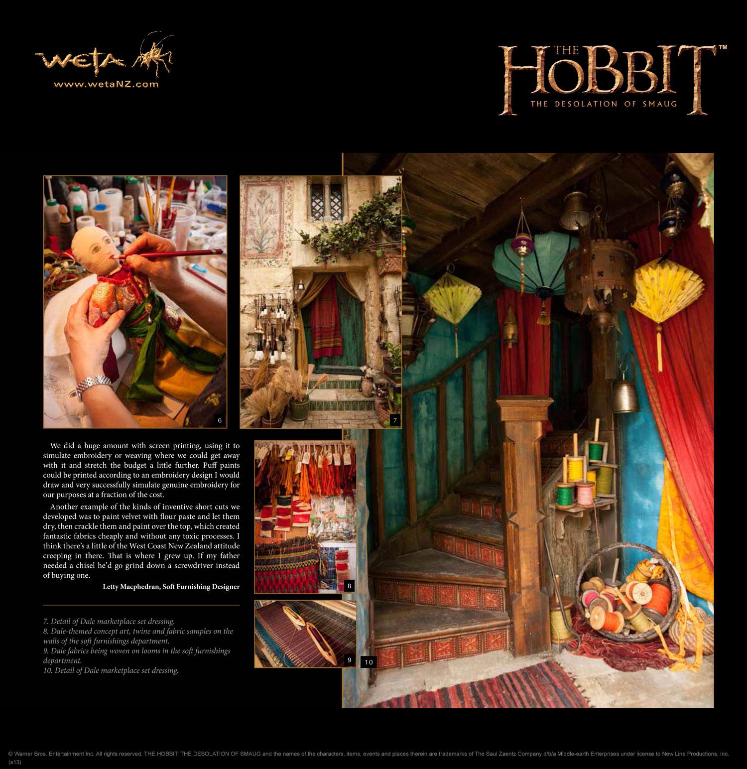 hobbit-chroniclesDoSCloaksDaggersc2