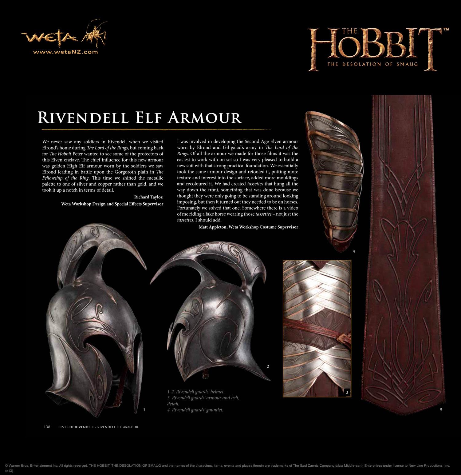 hobbit-chroniclesDoSCloaksDaggersd2 (1)