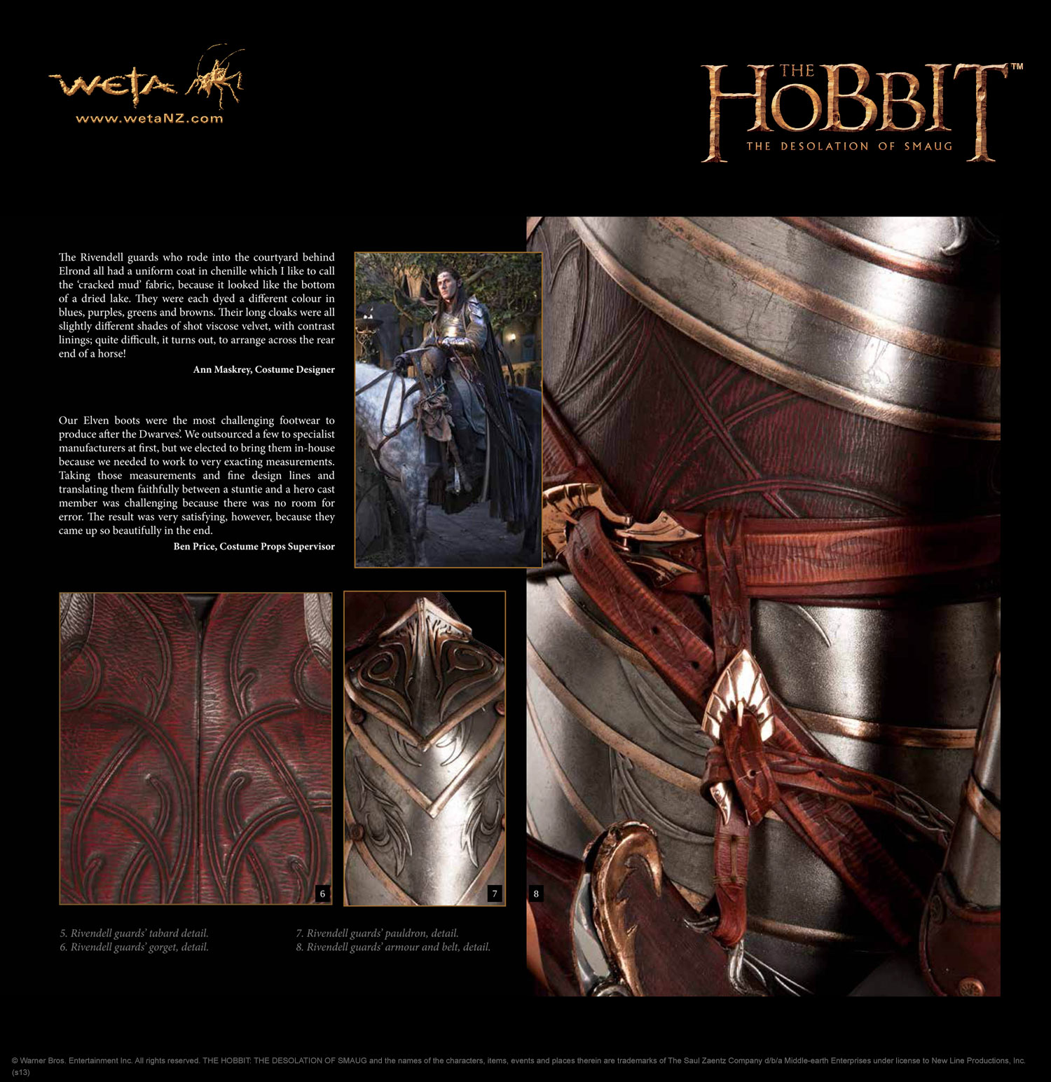 hobbit-chroniclesDoSCloaksDaggerse2