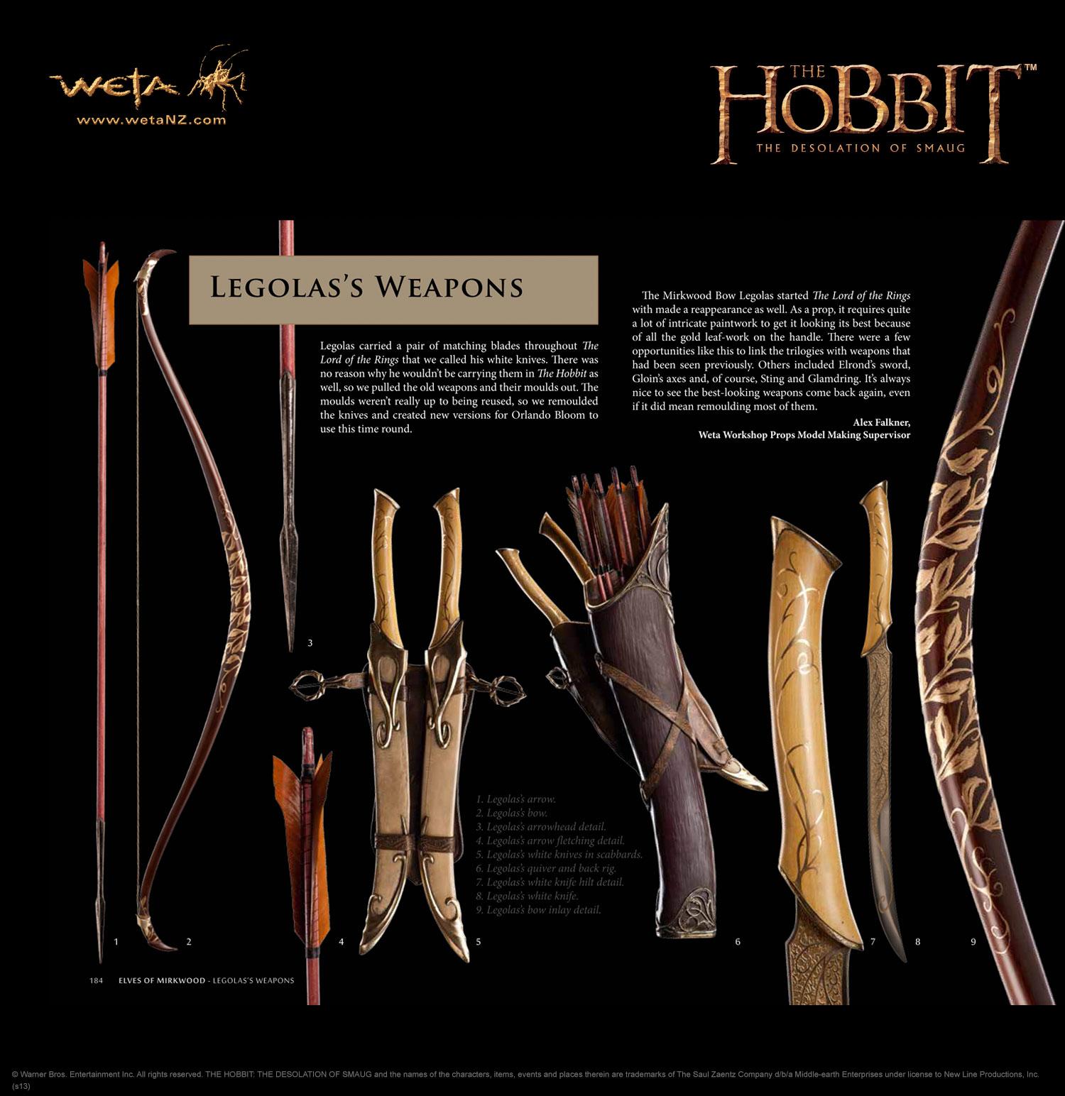 hobbit-chroniclesDoSCloaksDaggersf3