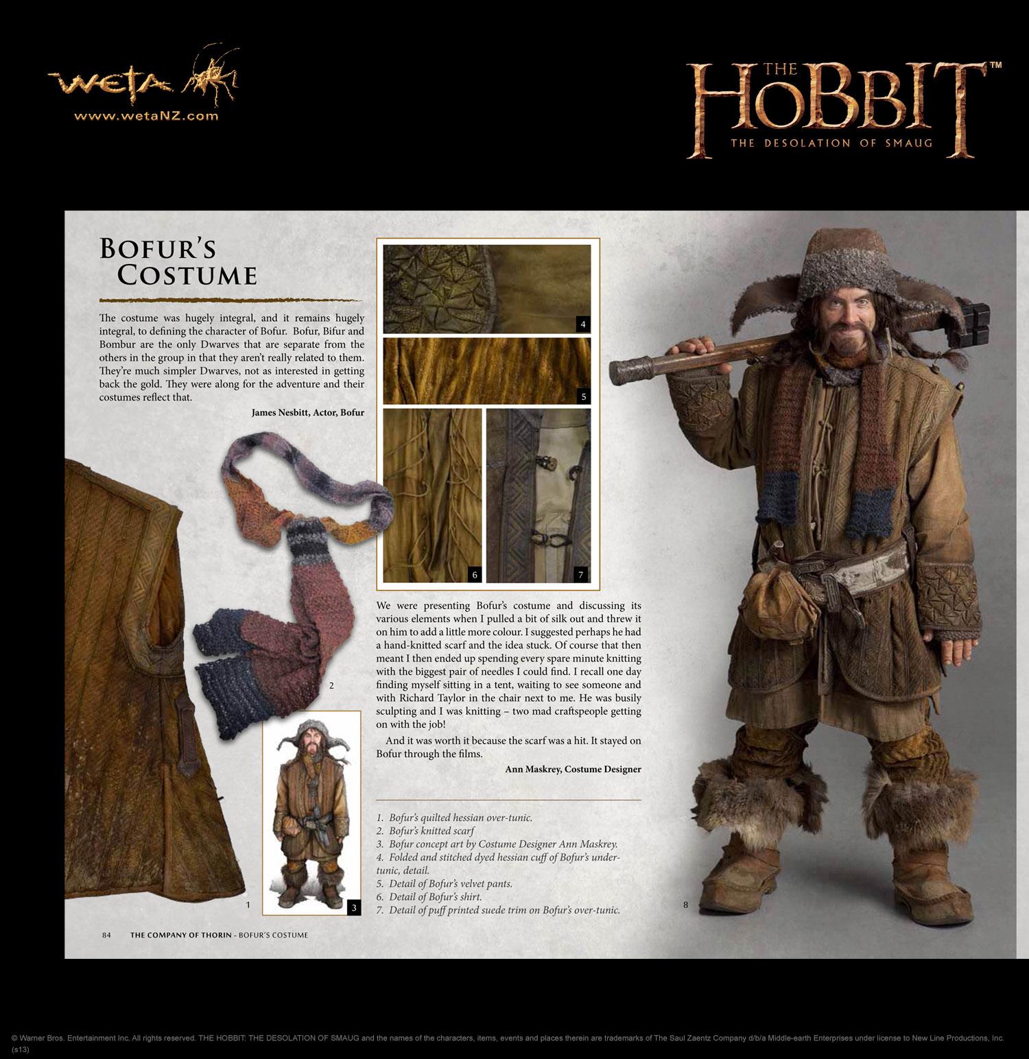hobbit-chroniclesDoSCloaksDaggersi2