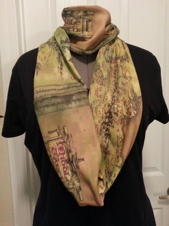 scarf03
