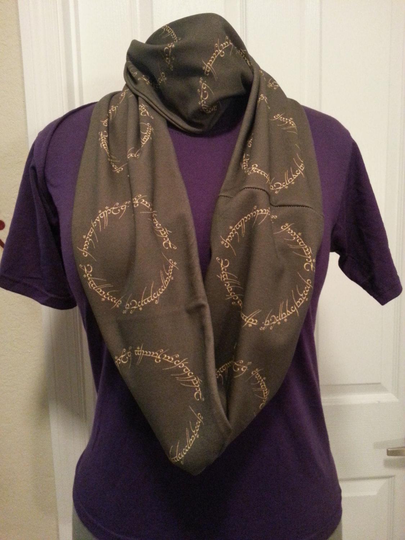 scarf04
