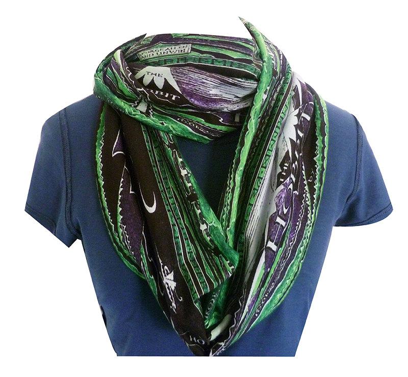 scarf05