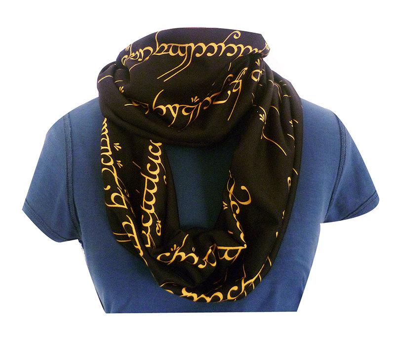 scarf06