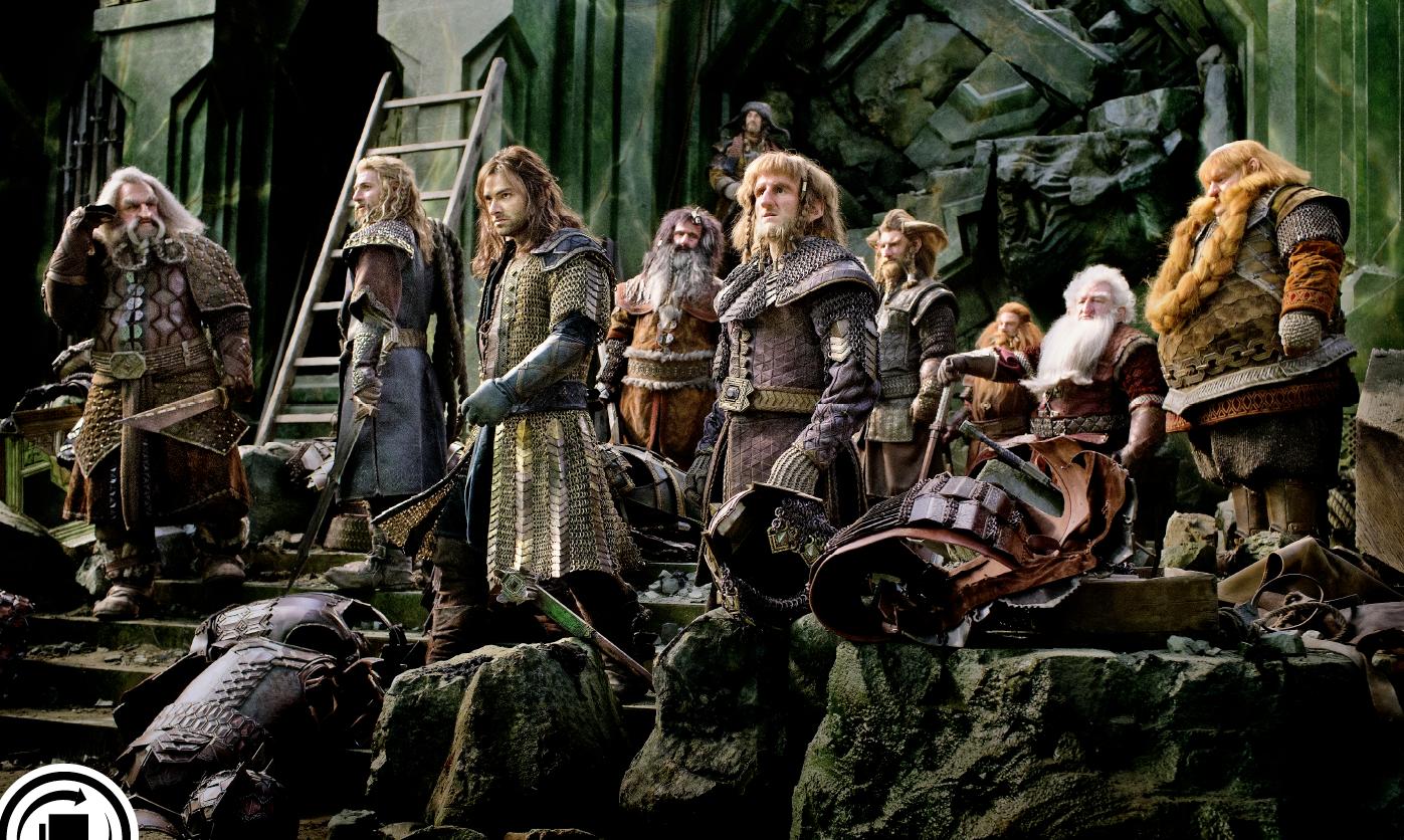 emp914_dwarves