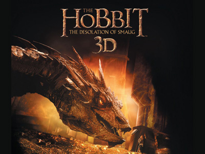 le hobbit la désolation de smaug version longue