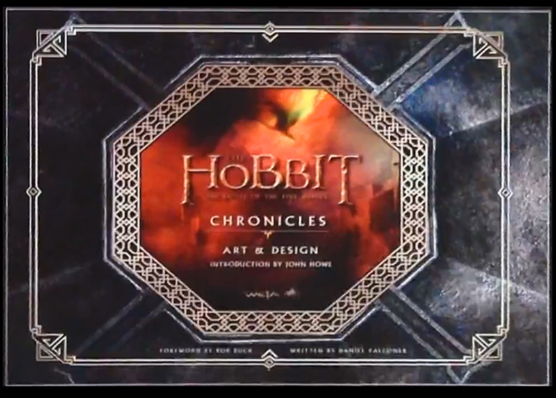 hobbit-chroniclesBFSArtDesign1