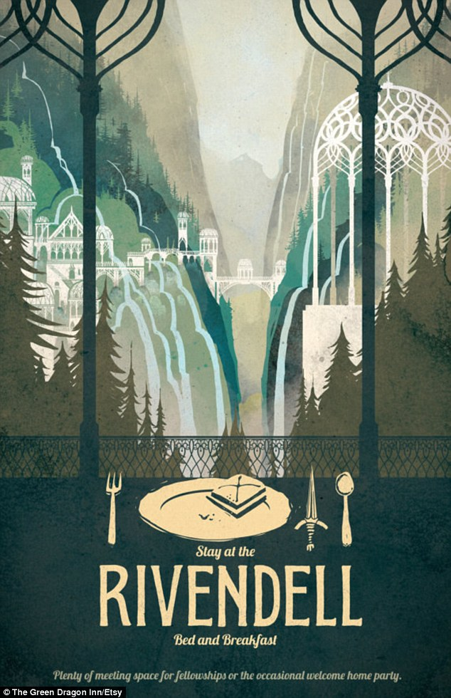 1410457406887_wps_7_Imagined_Travel_Posters_B