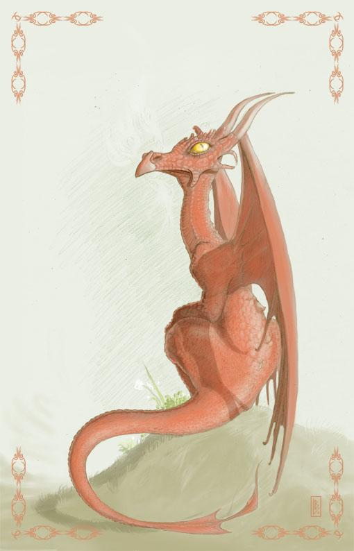 Dragonnet2