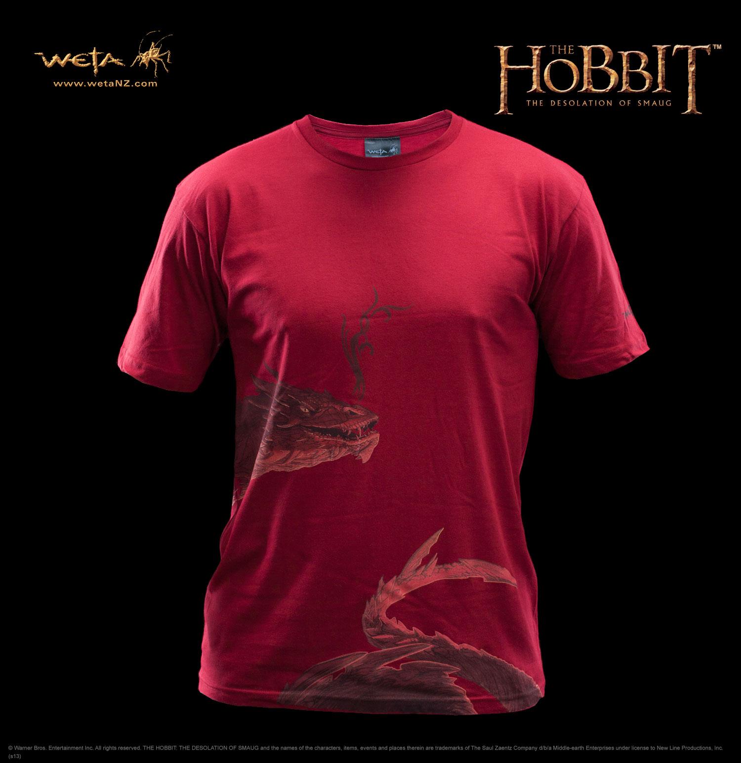 Hobbittshirtsmaugwraparoundalrg2
