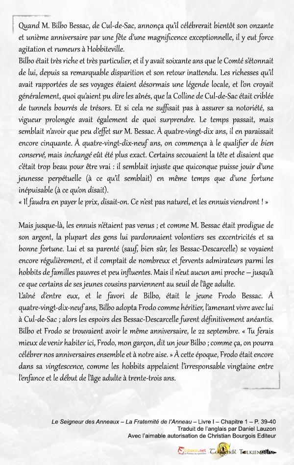 Extrait p. 39