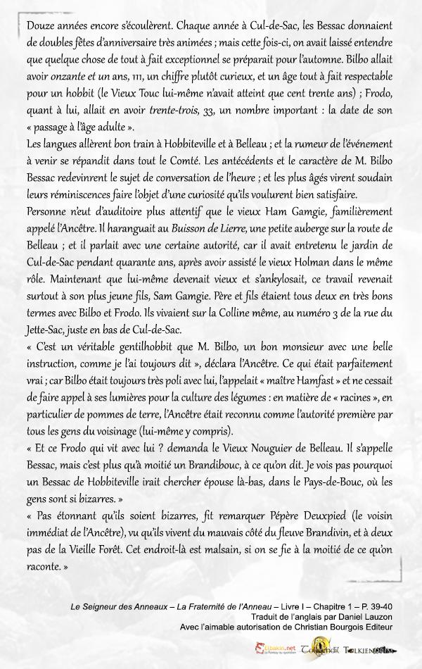 Extrait p. 40