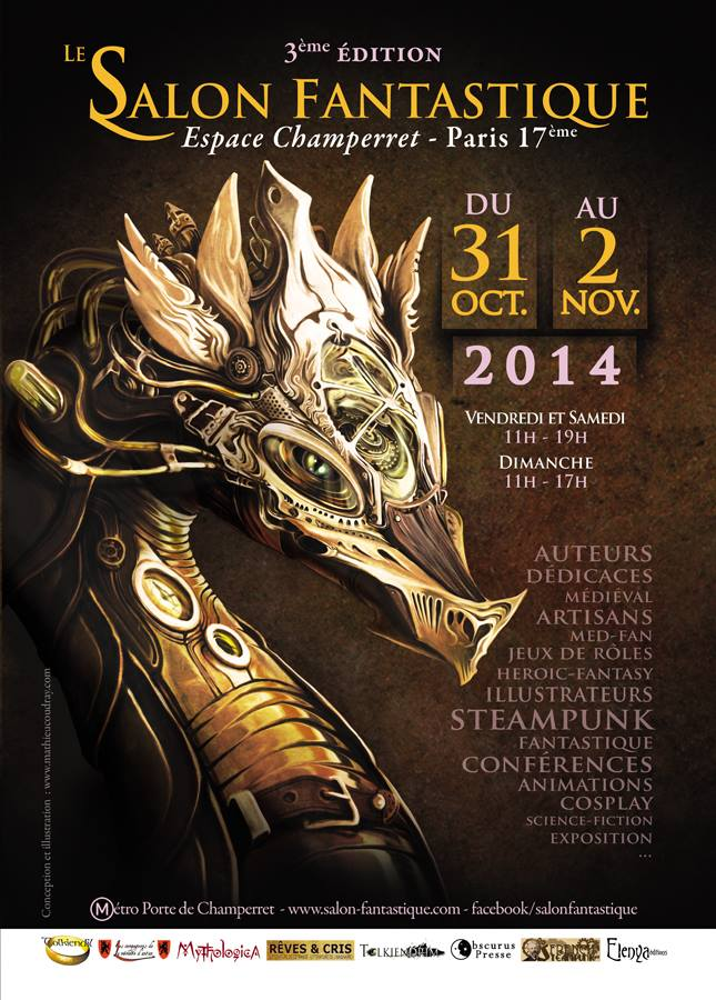 salon_fantastique_2014_affiche