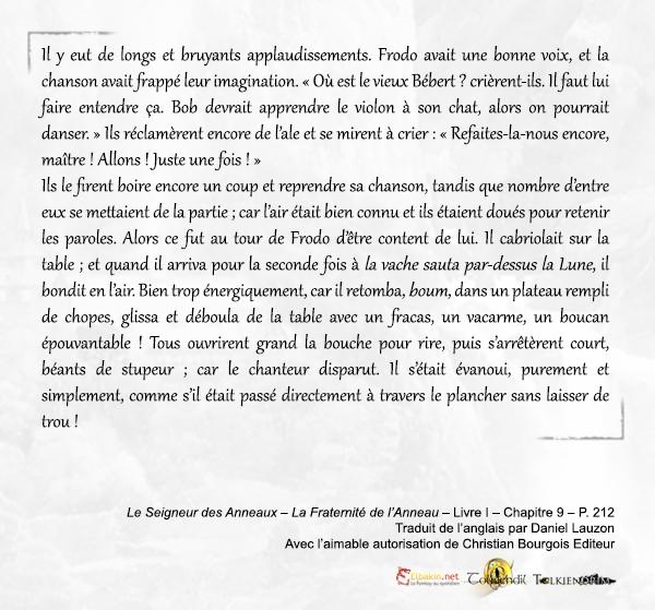 Extrait p.212 Poney Fringant