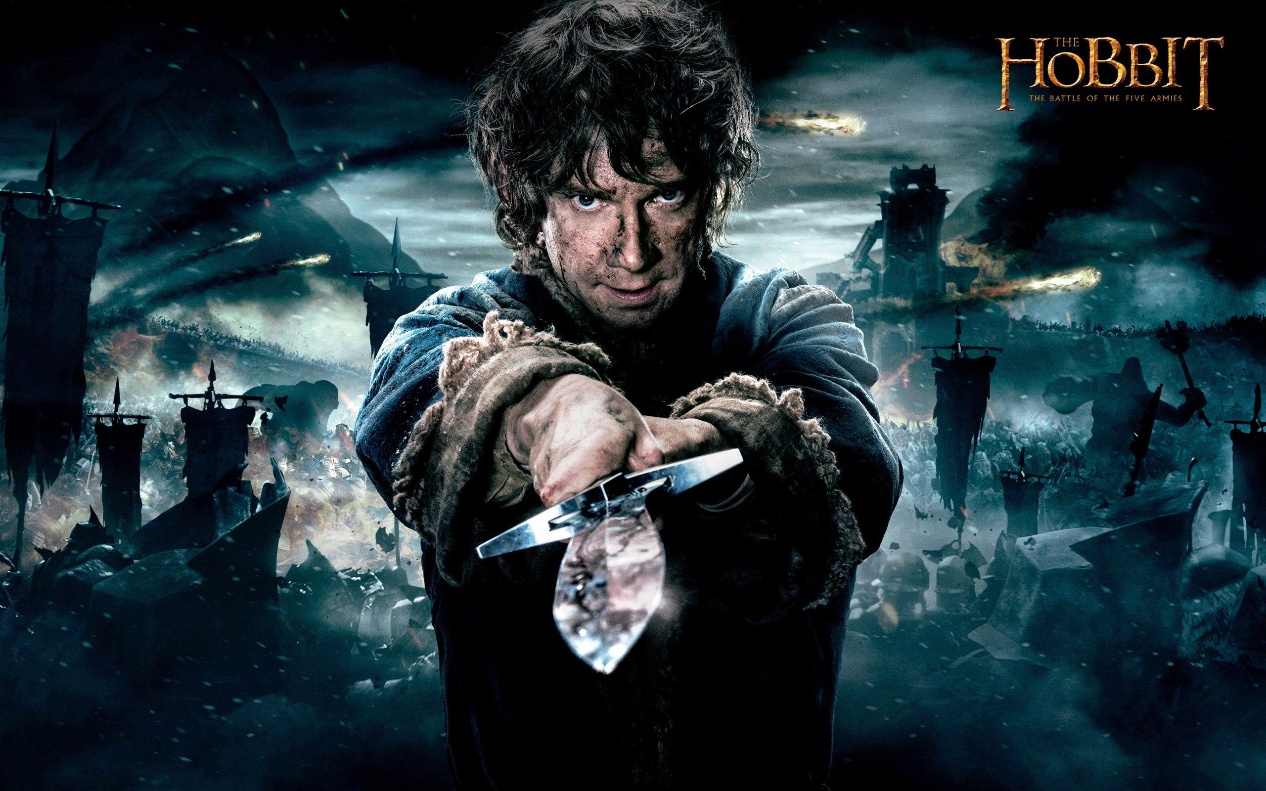 hobbit3_poster0_horiz