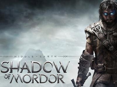 L'Ombre du Mordor : ce qu'il faut savoir