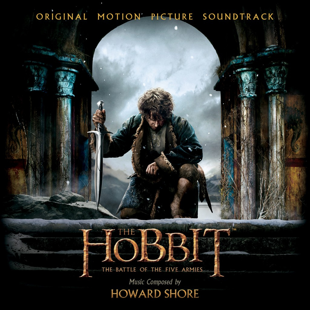 BOFA-Standard-OST-Cover-Art-1024x1024