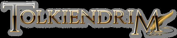 Logo Tolkiendrim