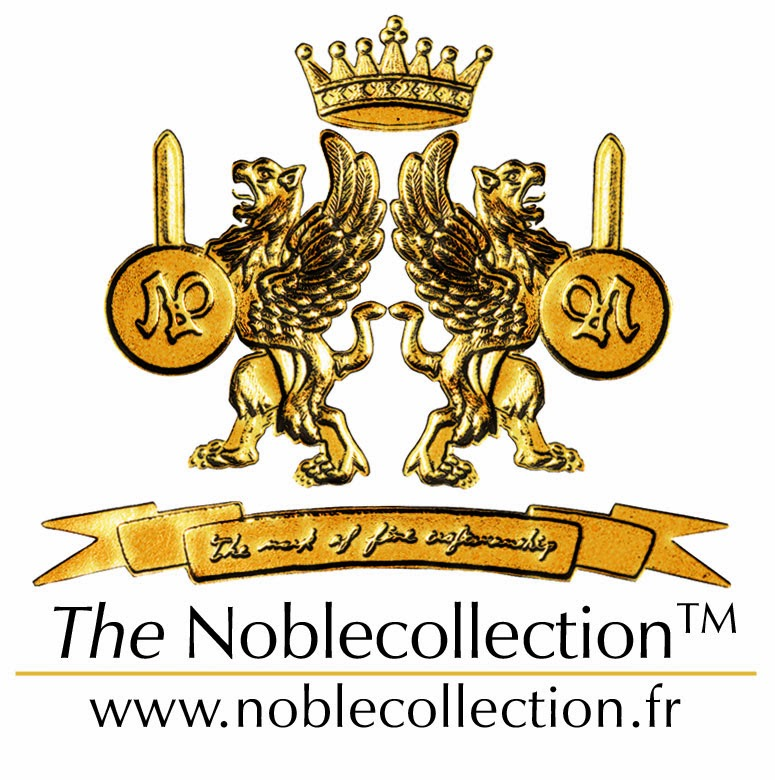 logo_noble_collection