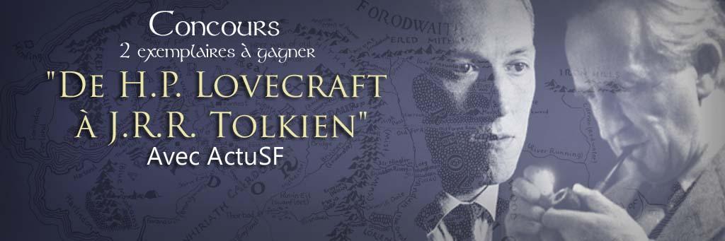 Concours ActuSF et Tolkiendrim