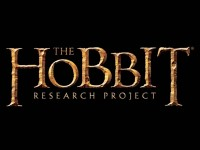 hobbit research project update