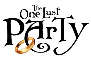 one last party