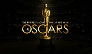 Oscars hobbit