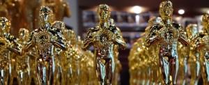 Oscars le Hobbit